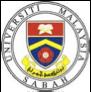 UM-Sabah
